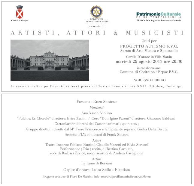 Calendario Scolastico Veneto 2020 16.Notizie Eventi